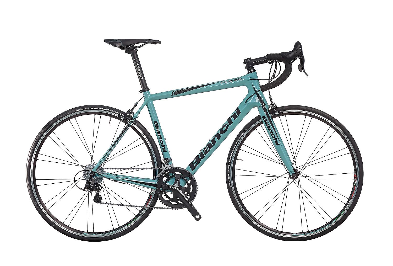 Bianchi Intrepida 105 - size 54 (55) BC09